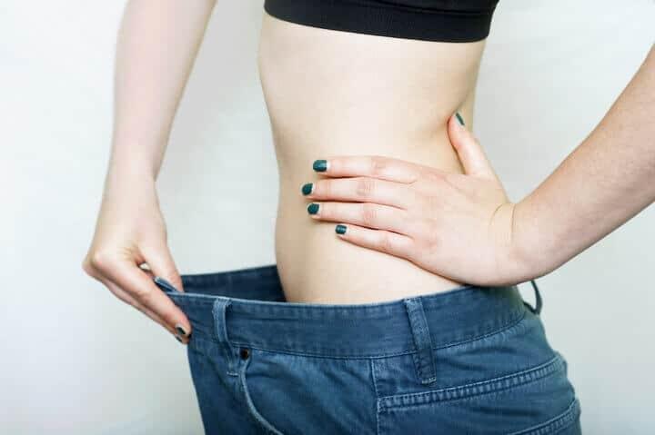 cota de pierdere de grăsime Horoscop pentru pierderea în greutate