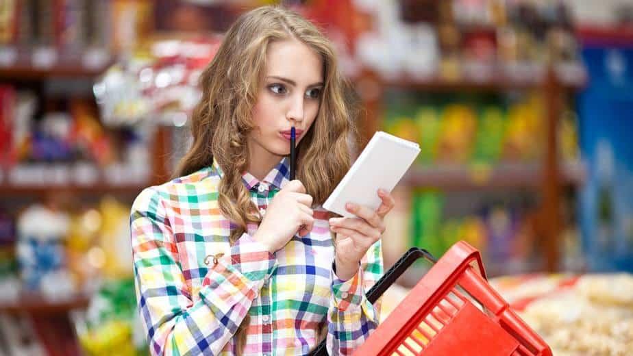 10 Sfaturi despre cum iti Poti Reduce Cheltuielile