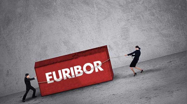 EURIBOR: Ce inseamna si Cum se Calculeaza?