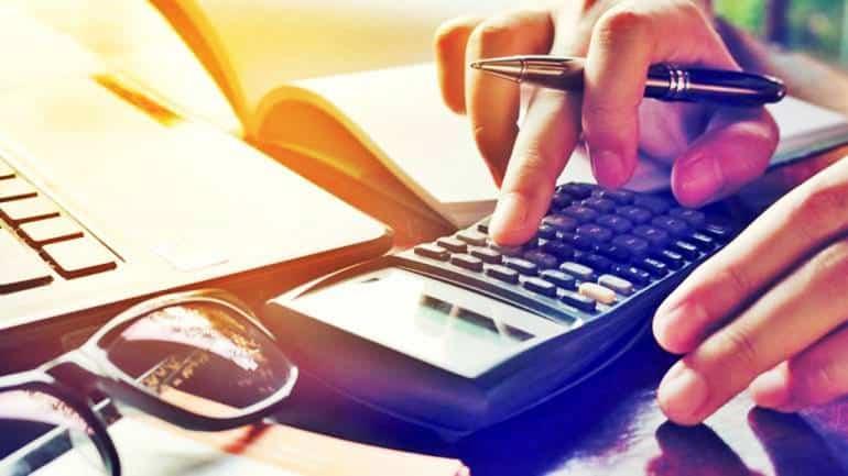 TVA – Ce Este si Cum se Calculeaza Corect
