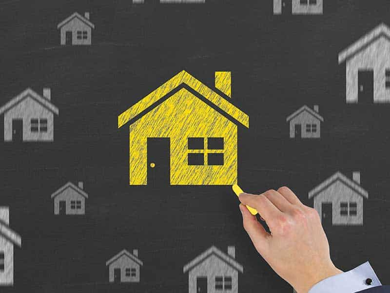 Ce sunt Creditele Ipotecare