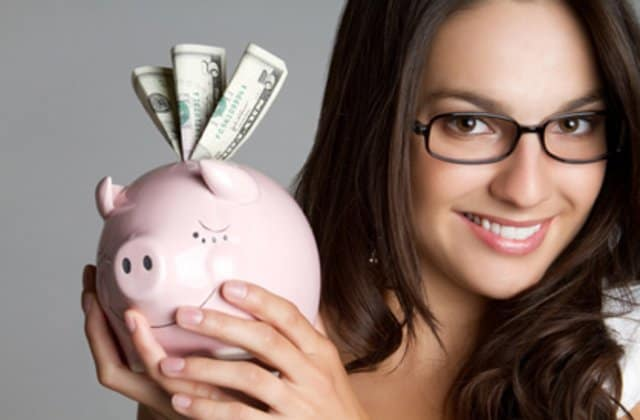 Ce sunt depozitele bancare?