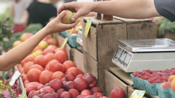 Ce este Inflatia - Atentie la Cresterea Preturilor