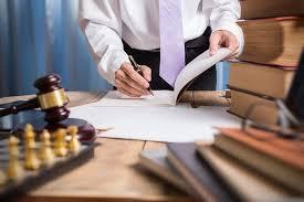 tarife avocati