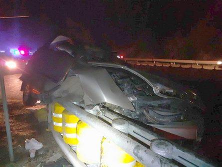 Accident Cosereni (1)