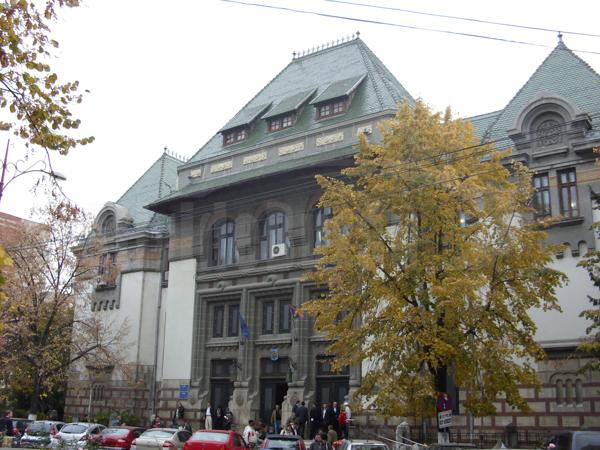 tribunal-bz