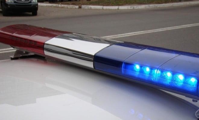 Șofer căutat de polițiști după ce ar fi accidentat o elevă din Ploiești. Incidentul a fost anunțat după aproape o oră, de asistenta medicală a școlii