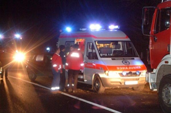 accident-ambulanta-noaptea-e1472910118548