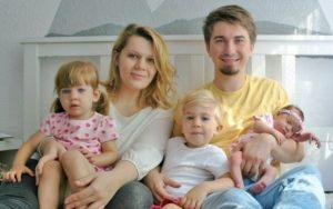 """Adevărul.ro: Sfaturile unui pastor născut în Turda, în contextul epidemiei de coronavirus. """"Scriptura nu ne încurajează la un risc lipsit de înțelepciune"""""""