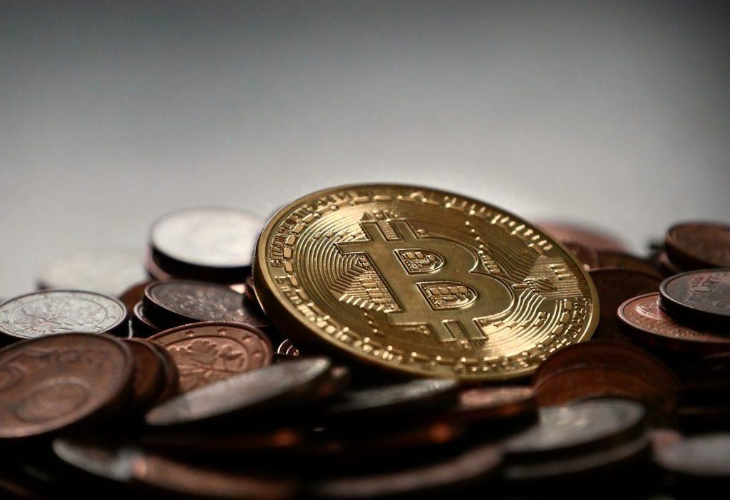 Bitcoin în vreme de pandemie