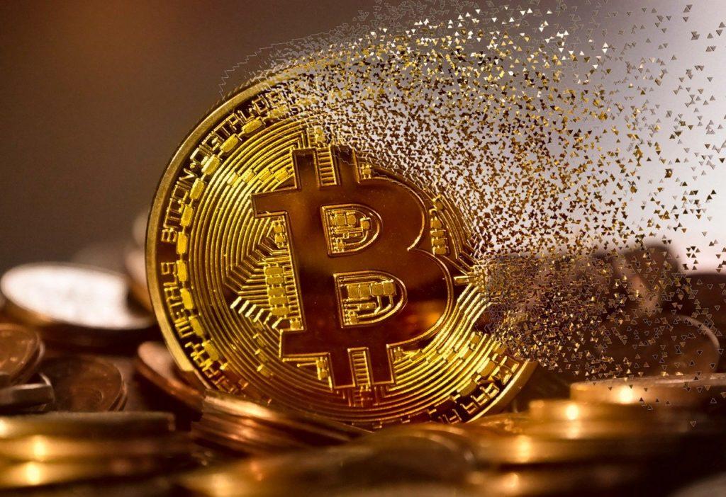 Criza economică va afecta piața criptomonedelor