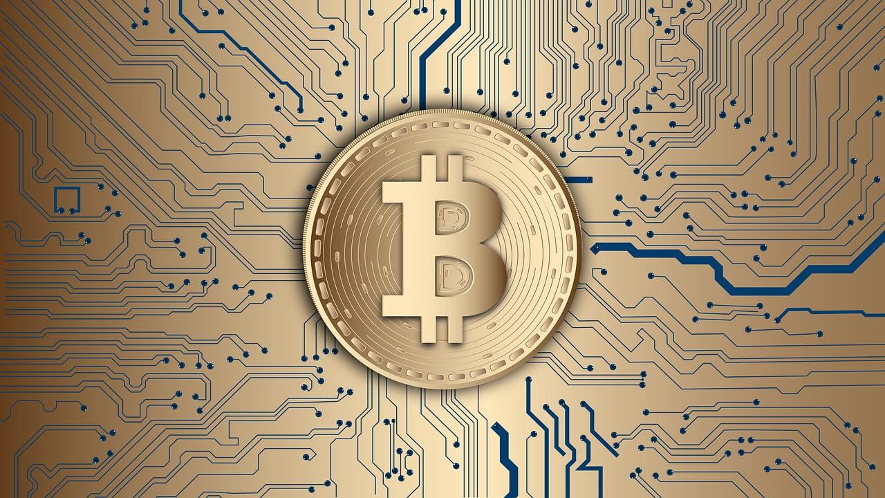 piața viitoare a bitcoinului